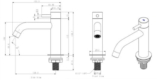 Gartenwasserhahn-Pocket-vom-Hersteller-VRH-fuer-den-Aussenbereich-Kaltwasser