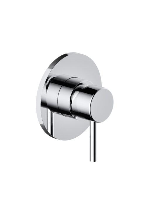 Unterputzmischer-FT-KARA-Warmwasser-poliert-aus-Edelstahl-V4A-fuer-die-dauerhafte-Nutzung-im-Aussenbereich.-Hersteller-FONTEALTA-zu-100-Made-in-Italy