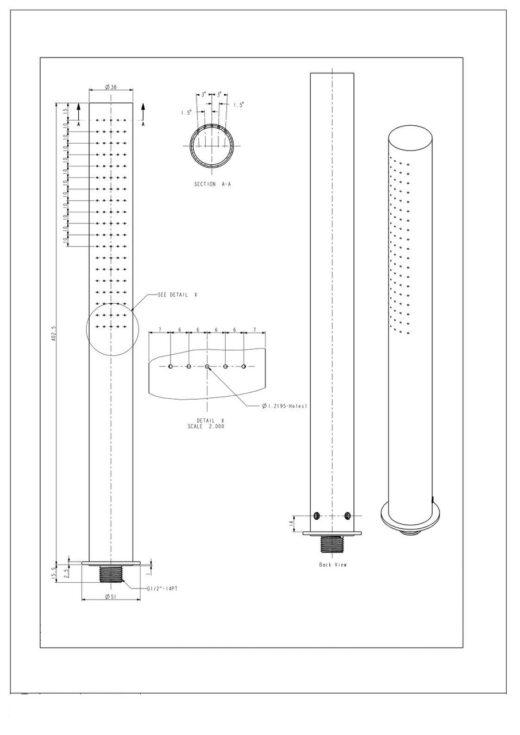 duschkopf-edelstahl-v4a-inox316-gartendusche-aussendusche-modern_korrosionsbeständig_outdoor shower