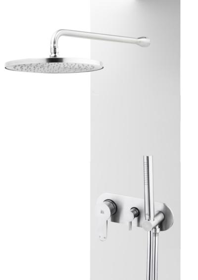 gartendusche-set-jaro-unterputzdusche-aussenbereich-edelstahldusche-wanddusche-pooldusche-warmwasserdusche-mit-handbrause