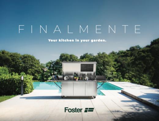 Gartenküche_mobile_Außenküche_edelstahl_Restaurant_Gas_Spüle_Wasseranschluss_Outdoor Küche_V4A_Angebot