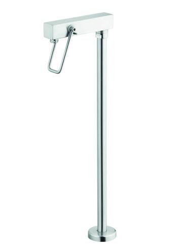 Wasserspender-maxi-edelstahl-korrosionsbeständig-fuer den aussenbereich-hygienisch-tafelwasserspender-frischwasserzapfhahn-wasserschankanlage